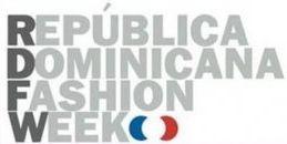 Dominican Republic Fashion Week