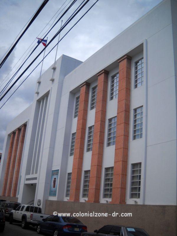 Museum of Telecommunications
