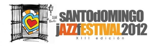 Santo Domingo Jazz Festival XIII - 2012