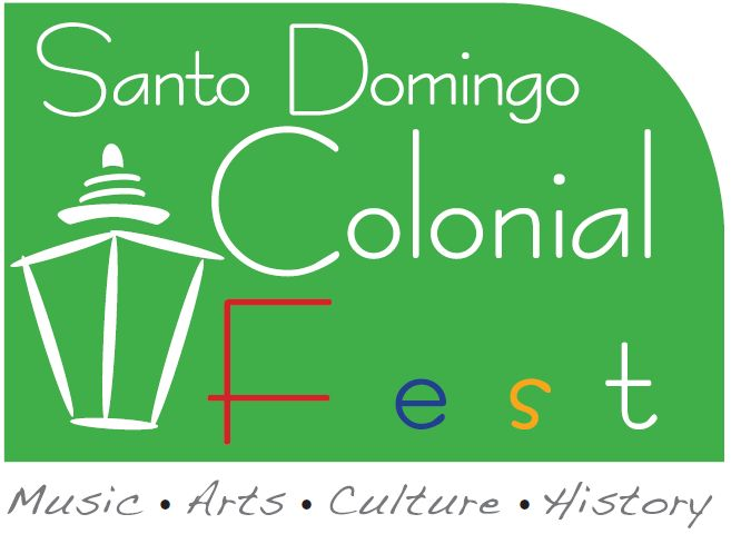 santo domingo colonial festival 2012