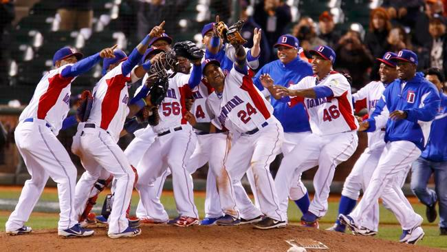 republica-dominicana-campeon-01-3-19-2013