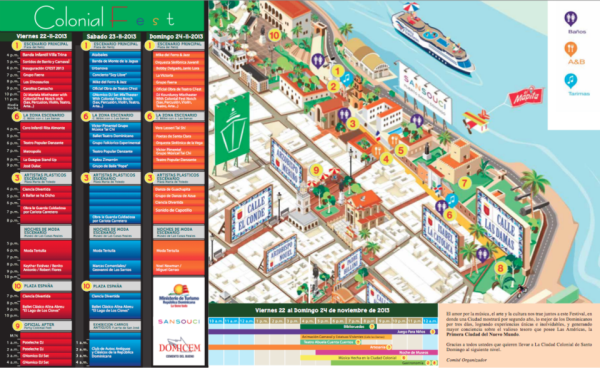 Click to get the full map and activity brochure