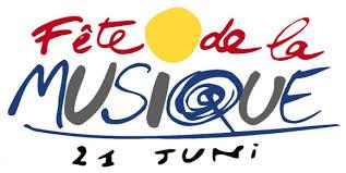 Fête de la Musique 2014 / Fiesta de la Música 2014 / Music Festival 2014 Santo Domingo