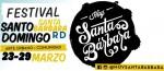 festival Santa Barbara 3-23 to 29-2015