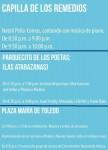 Noche-Larga-de-los-Museos-Primavera-2015-events