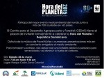 hora-del-planeta-2005-republica-dominicana