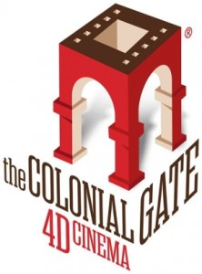 Colonial-Gate-4-D-Cinema-logo