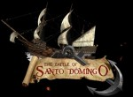 battle-of-santo-domingo1