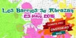 convite-pro-diversidad-5-23-2015