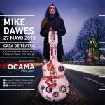 mike-dawes-5-27-2015