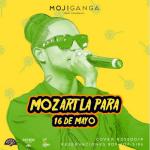 mozart-la-para-mojigana-5-16-2015