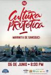 cultura-profetica-san-souci-6-6-2015