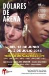 dolares-de-arena-colonial-4d-cinema-6-18-to-7-2-2015