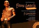 edwin-garcia-casa-de-teatro-6-13y14-2015