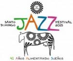 santo-domingo-jazz-festival-casa-de-teatro-2015