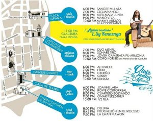 vivar-la-musica-schedule-6-20-2015