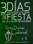 colonial-fest-2015
