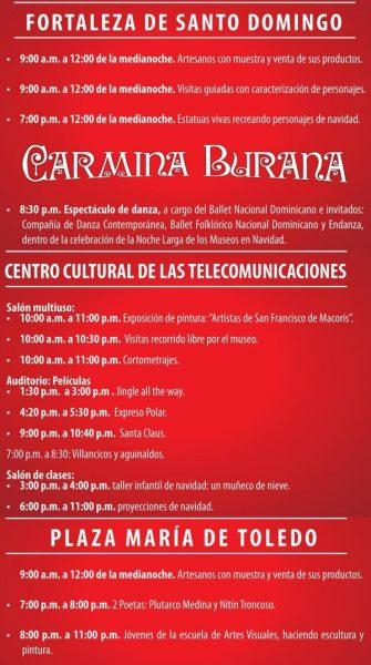 noche-larga-de-los-museos-12-2015-events4