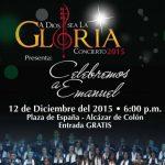 christmas-concert-plaza-espana-2015