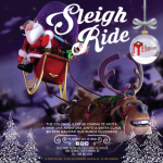 colonial-gate-4d-cinema-sleigh-ride-2015