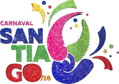 Carnaval-Santiago-2016
