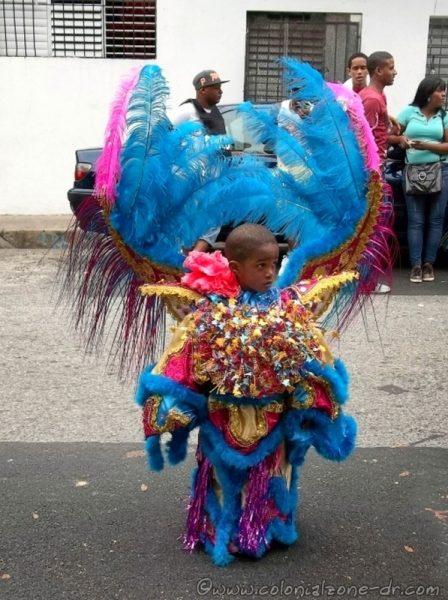 carnaval-dominicano-03