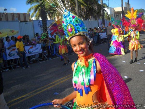 carnival-dominicano-02