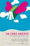 dia libro 2011 poster