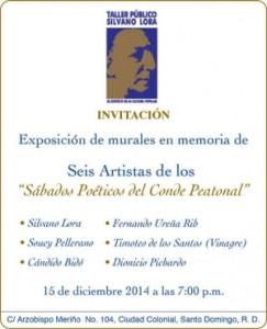 exposicion-silvano-lora-12-15-2014
