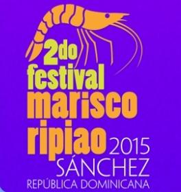 festival-marisco-ripiao-2015-1