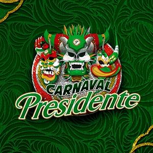 Carnaval-Presidente-2016
