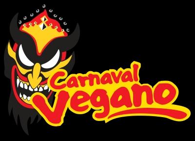 Carnaval-Vegano-Republica-Dominicana-2016