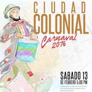 carnaval-ciudad-colonial2016