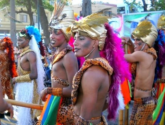 carnaval-ali-baba