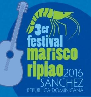 festival-marisco-ripao-sanchez-small