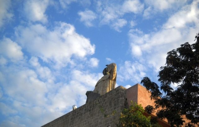 TINY montecino-01-2-27-2013(fb)