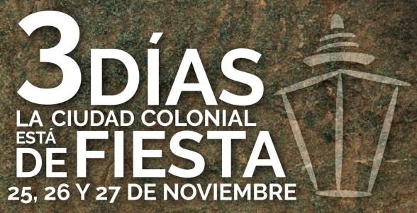 colonial-fest-2016