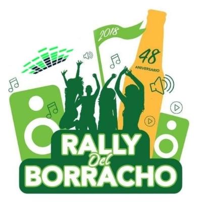 Rally del Borracho 2018